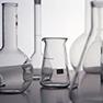 化学の分野