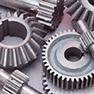 機械工学の分野