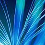 電気通信工学の分野