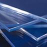 材料工学の分野