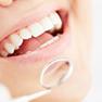 歯学の分野
